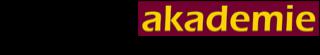 QM-Akademie